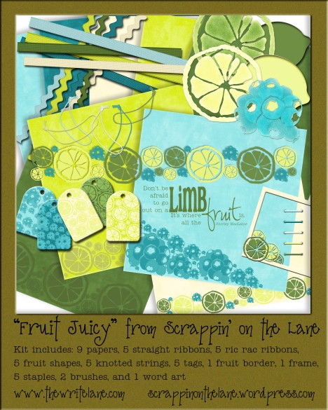 http://scrappinonthelane.wordpress.com/2009/04/19/my-newest-kit-is-available-on-brownie-scraps/