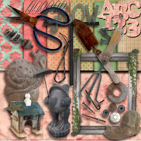 http://scrappinonthelane.wordpress.com/2009/05/03/my-newest-kit-is-a-collab-with-vicky-day/