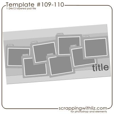 109-110sample