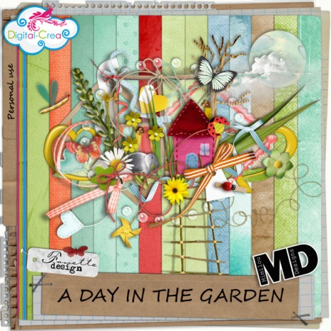 preview_adayinthegarden_MDFanette